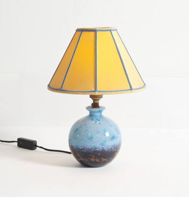 Small Tablelamp