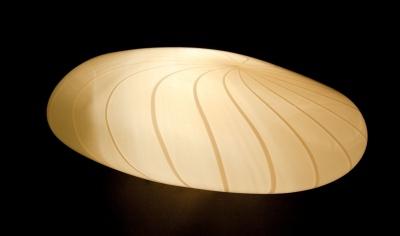 Italian Tablelamp