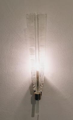 Venini Wall Light