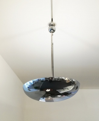 Ceiling Lamp by AEG
