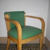 Stuhl (1 Stück)