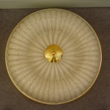 A Pair of Ceiling Light