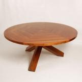 """La Rotonda"" Table"