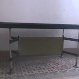 """""""Spazio"""" Desk"""