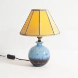 Small Tablelamp