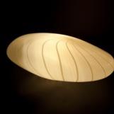 Italienische Tischlampe