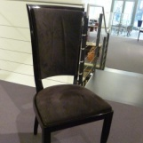 10 Art Déco Chairs