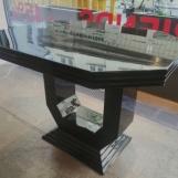Art-Déco-Tisch