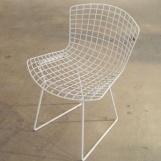 Bird Chair, Model  No. 423LU